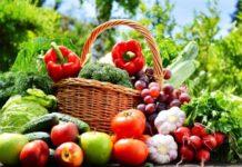 удобрения для овощных культур