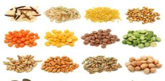 способы обработки семян